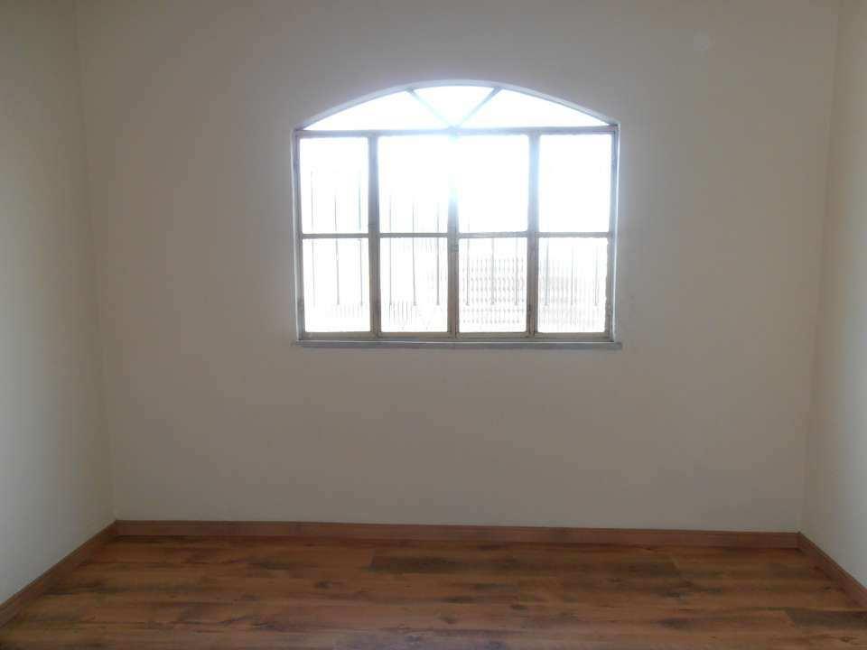 Apartamento para alugar Rua dos Limadores,Bangu, Rio de Janeiro - R$ 760 - SA0094 - 15
