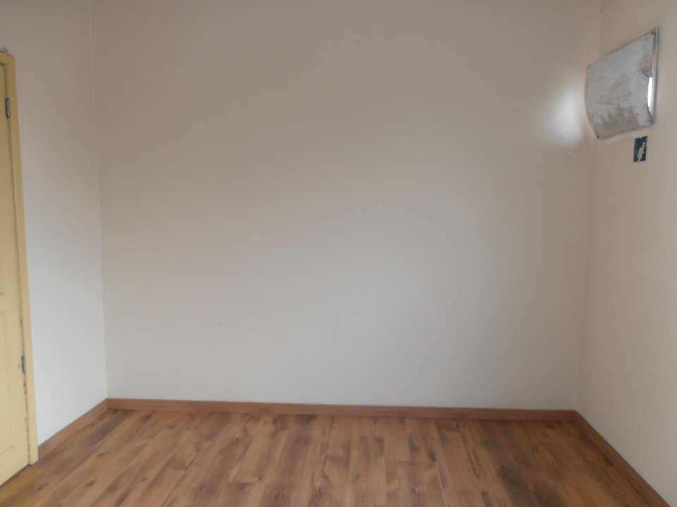 Apartamento para alugar Rua dos Limadores,Bangu, Rio de Janeiro - R$ 760 - SA0094 - 19