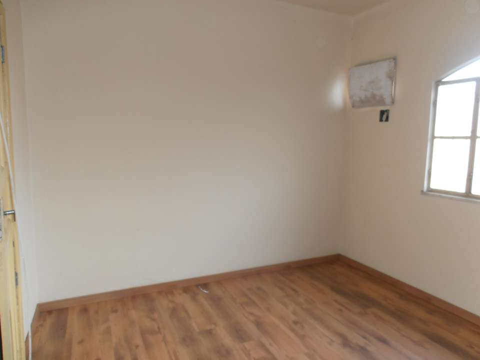 Apartamento para alugar Rua dos Limadores,Bangu, Rio de Janeiro - R$ 760 - SA0094 - 20