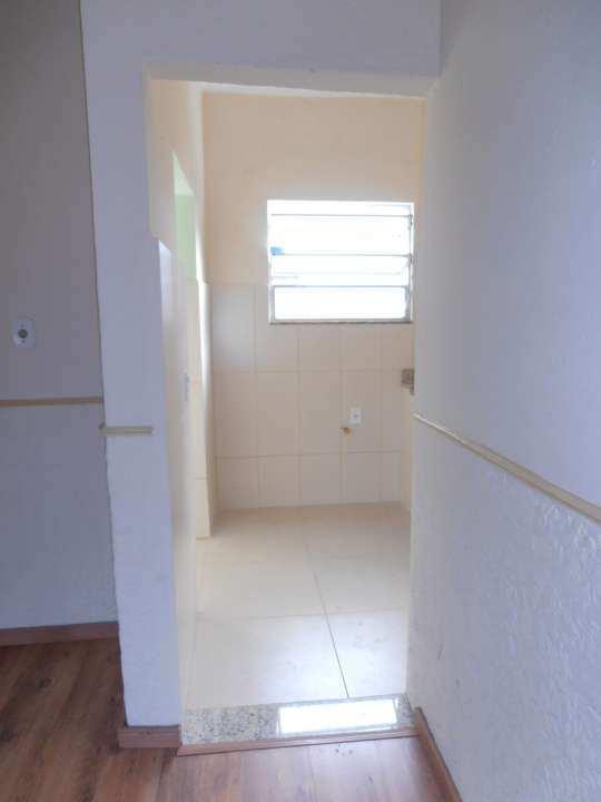 Apartamento para alugar Rua dos Limadores,Bangu, Rio de Janeiro - R$ 760 - SA0094 - 29