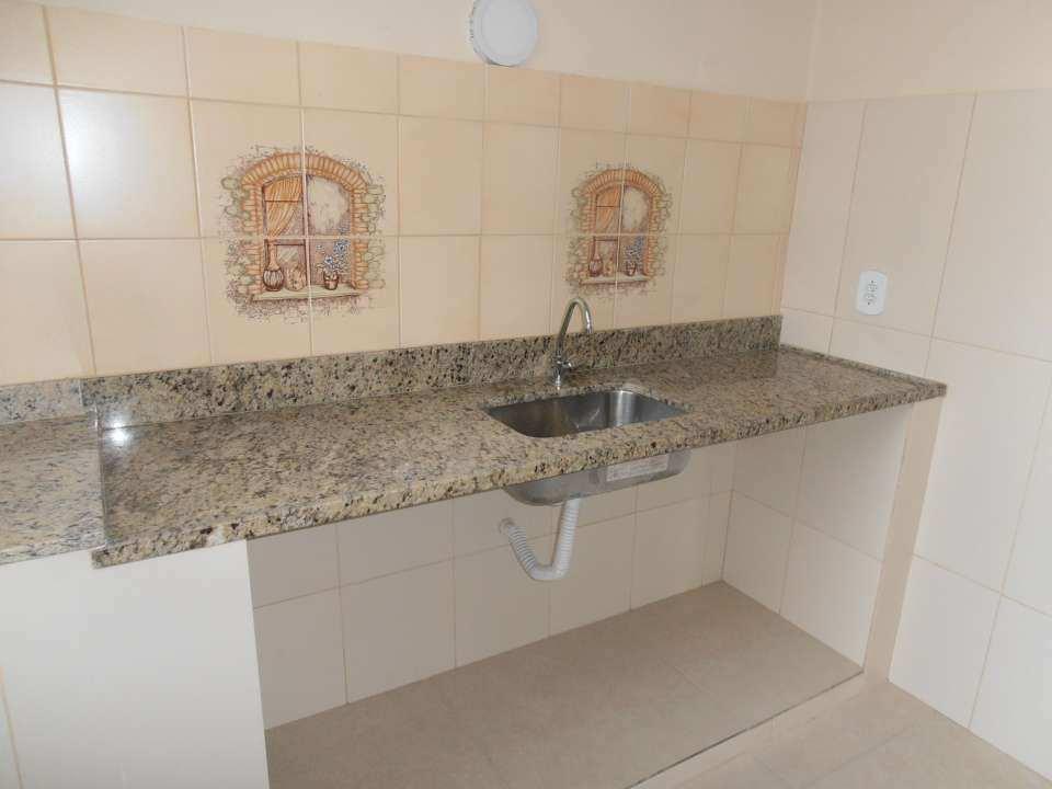 Apartamento para alugar Rua dos Limadores,Bangu, Rio de Janeiro - R$ 760 - SA0094 - 31