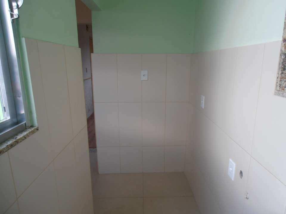 Apartamento para alugar Rua dos Limadores,Bangu, Rio de Janeiro - R$ 760 - SA0094 - 35