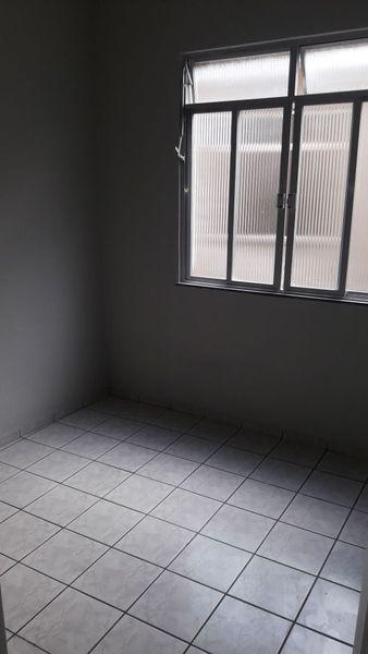 Apartamento para alugar , Marechal Hermes, Rio de Janeiro, RJ - 2 - 1