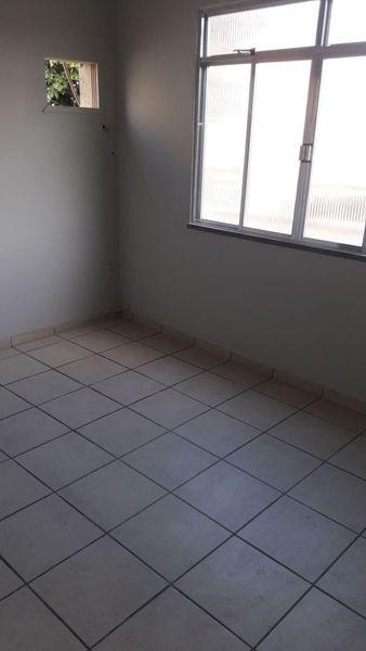 Apartamento para alugar , Marechal Hermes, Rio de Janeiro, RJ - 2 - 3