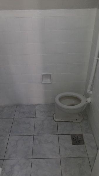 Apartamento para alugar , Marechal Hermes, Rio de Janeiro, RJ - 2 - 8