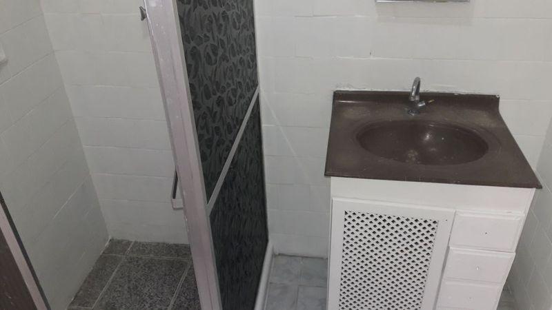 Apartamento para alugar , Marechal Hermes, Rio de Janeiro, RJ - 2 - 9
