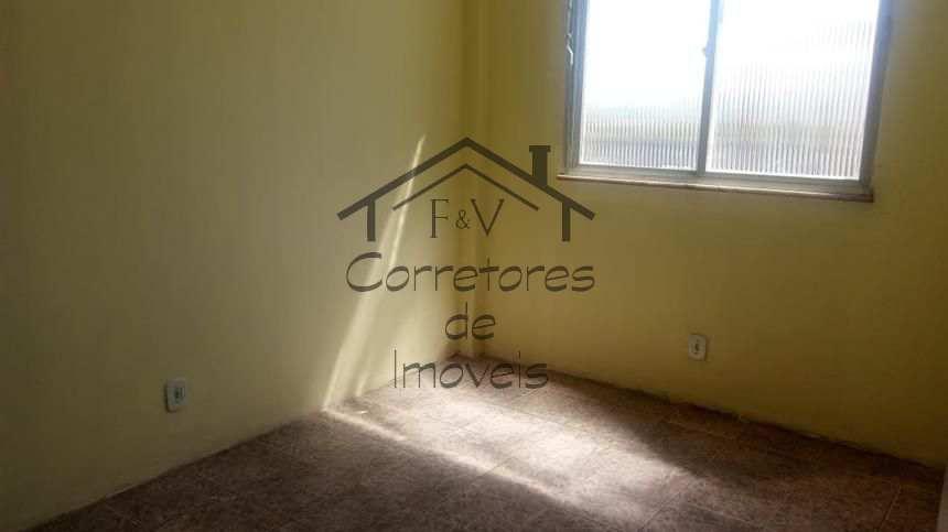 Apartamento para venda, Madureira, Rio de Janeiro, RJ - FV722 - 4