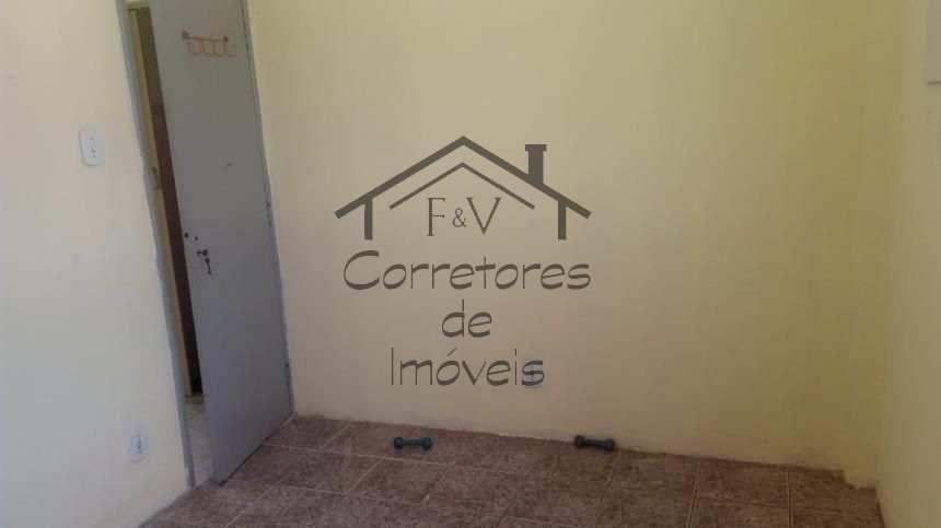 Apartamento para venda, Madureira, Rio de Janeiro, RJ - FV722 - 6