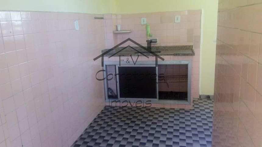 Apartamento para venda, Madureira, Rio de Janeiro, RJ - FV722 - 10