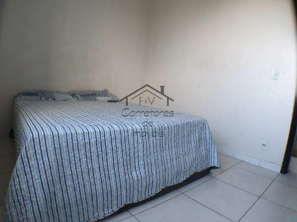 Apartamento para venda, Parada de Lucas, Rio de Janeiro, RJ - FV730 - 12