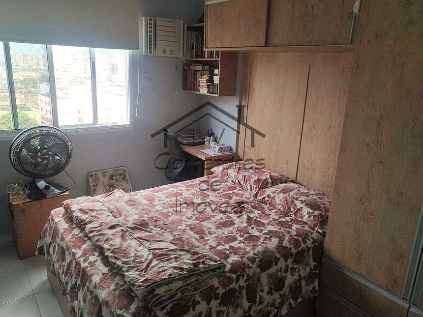 Apartamento para venda, Vila da Penha, Rio de Janeiro, RJ - FV760 - 9