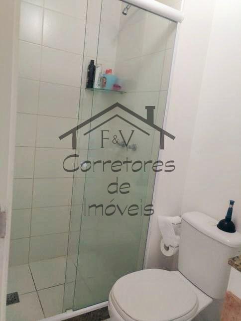 Apartamento para venda, Vila da Penha, Rio de Janeiro, RJ - FV760 - 12