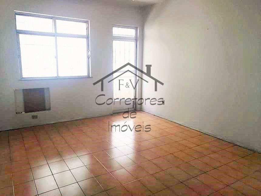 Apartamento para venda, Vista Alegre, Rio de Janeiro, RJ - FV717 - 4