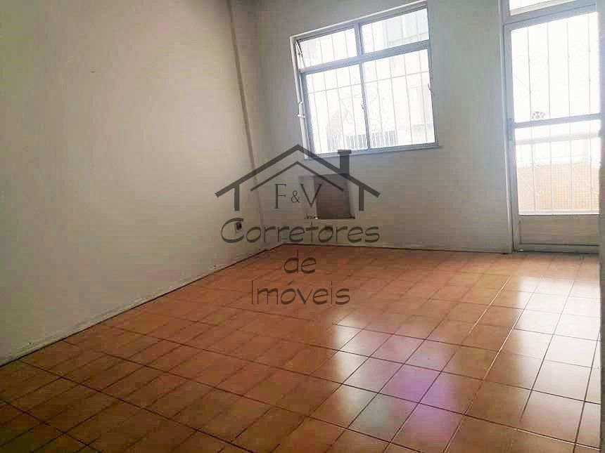 Apartamento para venda, Vista Alegre, Rio de Janeiro, RJ - FV717 - 5