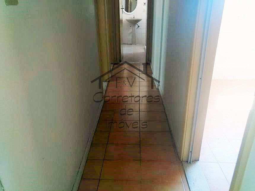 Apartamento para venda, Vista Alegre, Rio de Janeiro, RJ - FV717 - 11