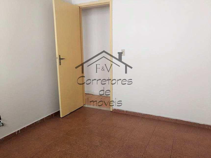 Apartamento para venda, Vista Alegre, Rio de Janeiro, RJ - FV717 - 14
