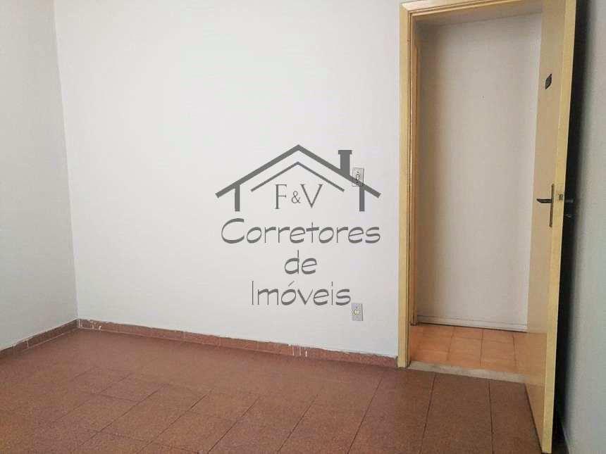 Apartamento para venda, Vista Alegre, Rio de Janeiro, RJ - FV717 - 17