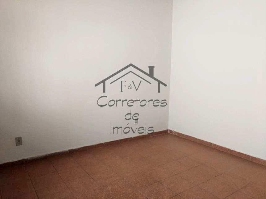 Apartamento para venda, Vista Alegre, Rio de Janeiro, RJ - FV717 - 18