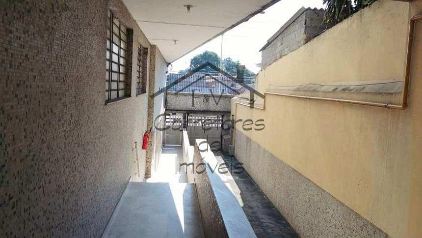 Apartamento à venda Avenida Braz de Pina,Penha Circular, Rio de Janeiro - R$ 250.000 - FV772 - 2