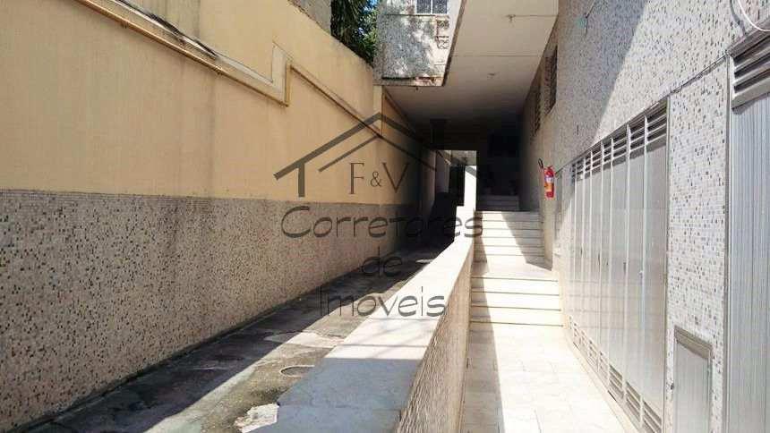 Apartamento à venda Avenida Braz de Pina,Penha Circular, Rio de Janeiro - R$ 250.000 - FV772 - 3