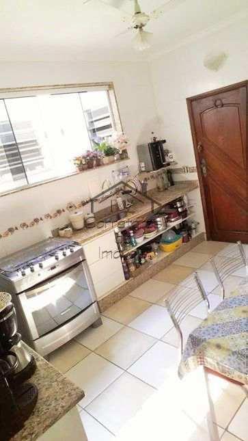 Apartamento à venda Avenida Braz de Pina,Penha Circular, Rio de Janeiro - R$ 250.000 - FV772 - 6