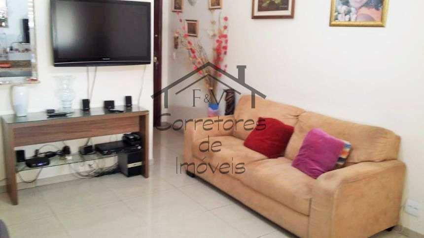 Apartamento à venda Avenida Braz de Pina,Penha Circular, Rio de Janeiro - R$ 250.000 - FV772 - 9