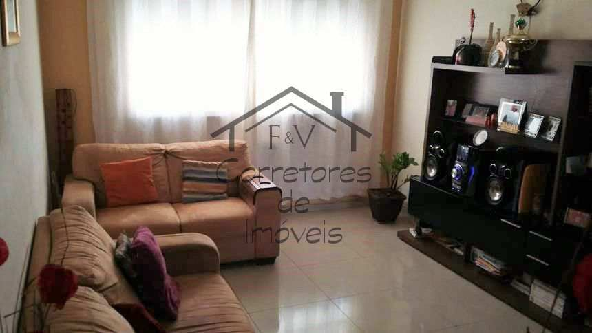 Apartamento à venda Avenida Braz de Pina,Penha Circular, Rio de Janeiro - R$ 250.000 - FV772 - 10