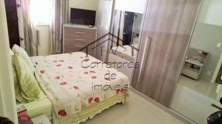 Apartamento à venda Avenida Braz de Pina,Penha Circular, Rio de Janeiro - R$ 250.000 - FV772 - 11