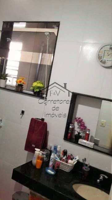 Apartamento à venda Avenida Braz de Pina,Penha Circular, Rio de Janeiro - R$ 250.000 - FV772 - 14