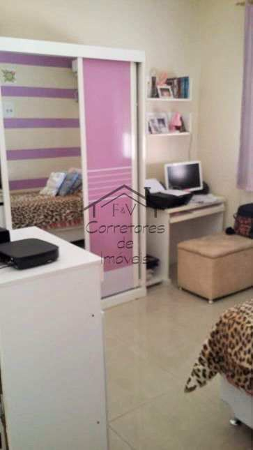 Apartamento à venda Avenida Braz de Pina,Penha Circular, Rio de Janeiro - R$ 250.000 - FV772 - 16