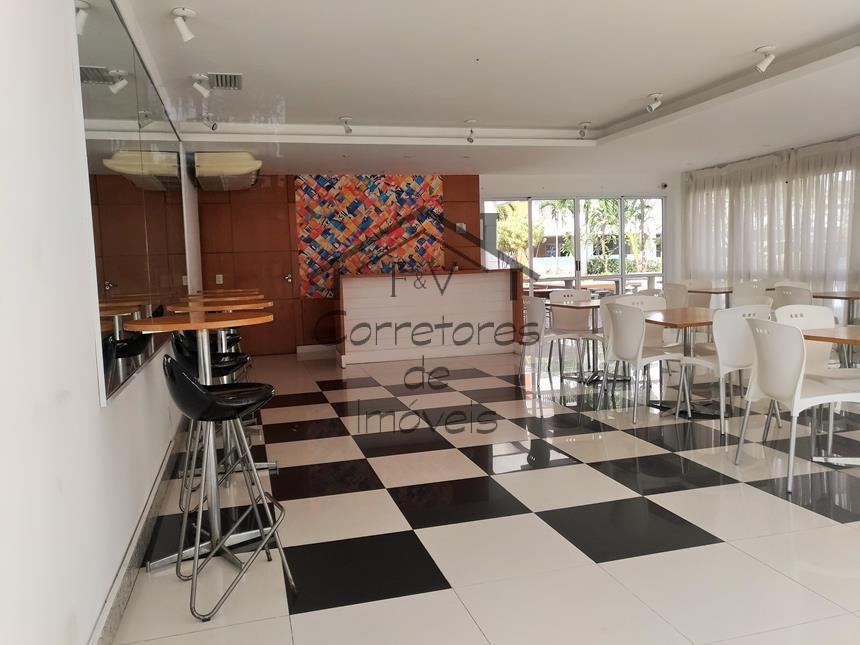 Apartamento para venda, Vila da Penha, Rio de Janeiro, RJ - FV760 - 16