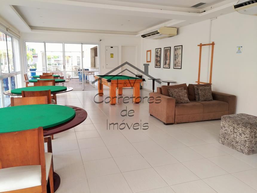Apartamento para venda, Vila da Penha, Rio de Janeiro, RJ - FV760 - 18
