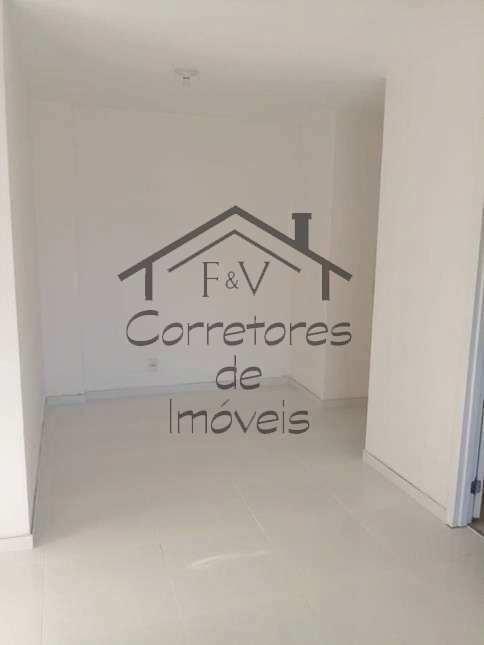 Apartamento à venda Rua Bernardo Taveira,Vicente de Carvalho, zona norte,Rio de Janeiro - R$ 340.000 - FV739 - 6