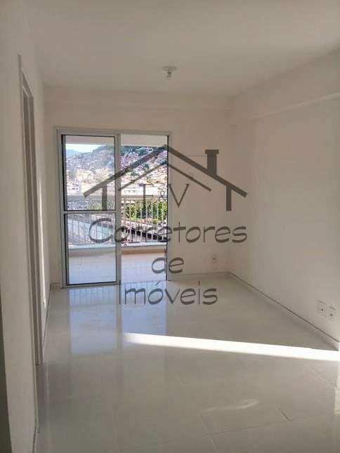 Apartamento à venda Rua Bernardo Taveira,Vicente de Carvalho, zona norte,Rio de Janeiro - R$ 340.000 - FV739 - 8