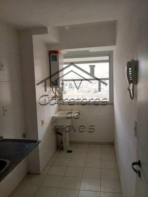 Apartamento à venda Rua Bernardo Taveira,Vicente de Carvalho, zona norte,Rio de Janeiro - R$ 340.000 - FV739 - 11