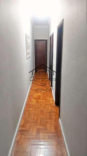 Apartamento à venda Estrada da Água Grande,Vista Alegre, zona norte,Rio de Janeiro - R$ 215.000 - FV755 - 12