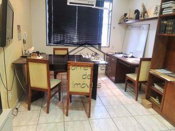 Sala Comercial 21m² à venda Rua Caroen,Vicente de Carvalho, zona norte,Rio de Janeiro - R$ 85.000 - FV789 - 3