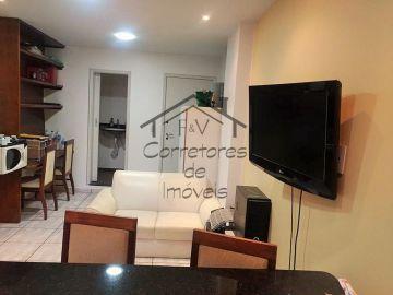 Sala Comercial 21m² à venda Rua Caroen,Vicente de Carvalho, zona norte,Rio de Janeiro - R$ 85.000 - FV789 - 6