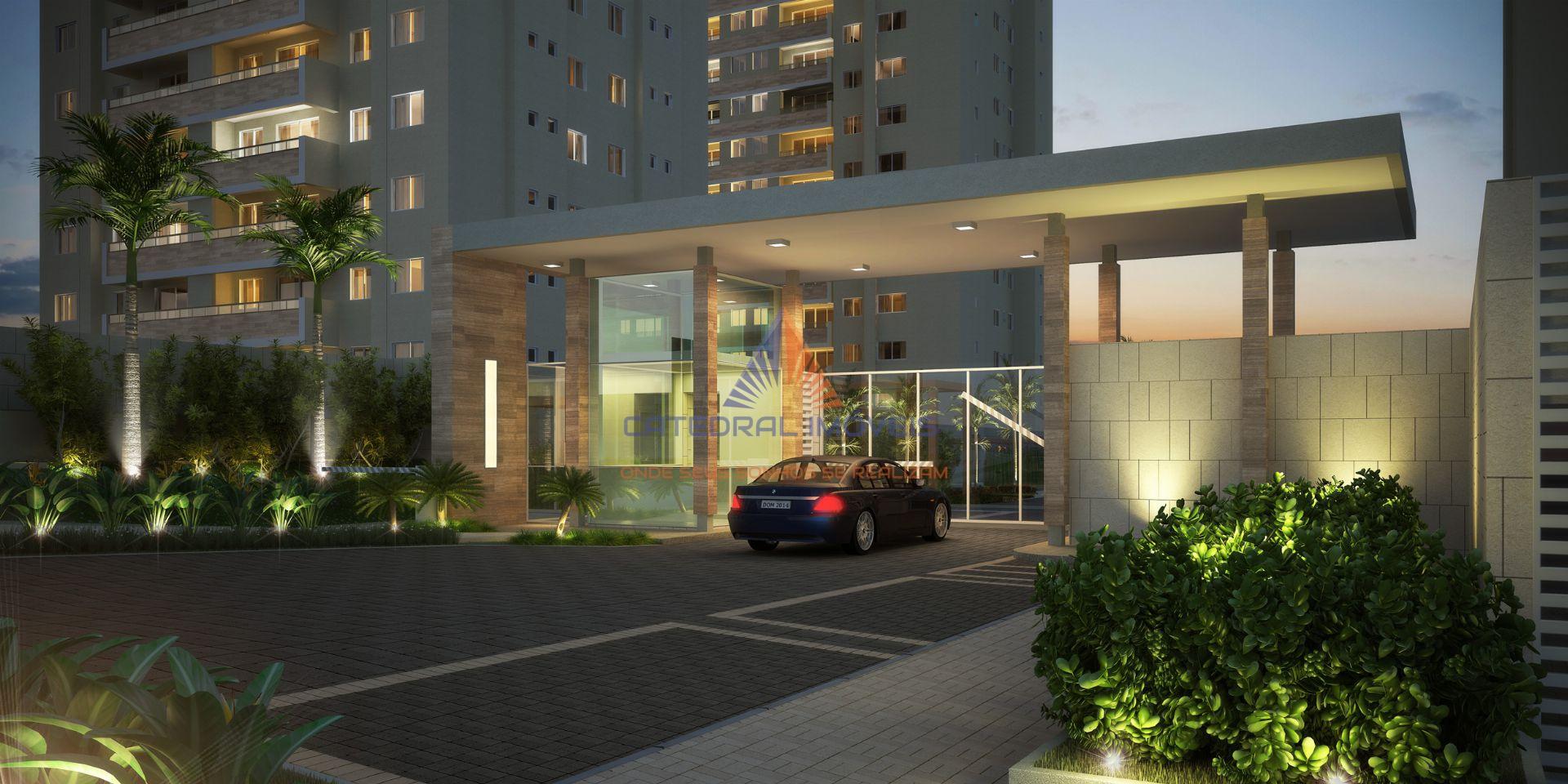 Apartamento À Venda - JK - Contagem - MG - 006 - 4