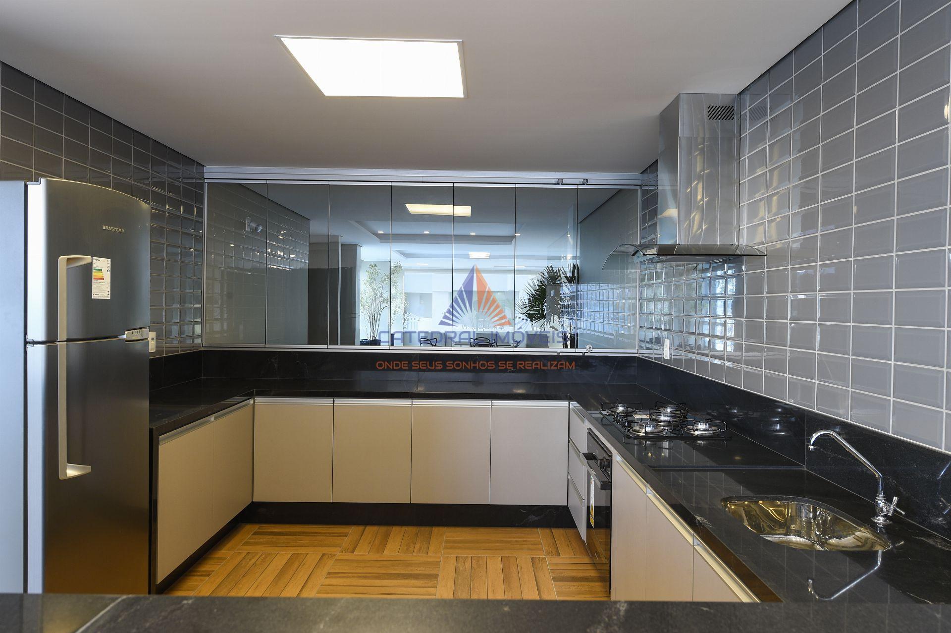 Apartamento À Venda - Engenho Nogueira - Belo Horizonte - MG - 007 - 5