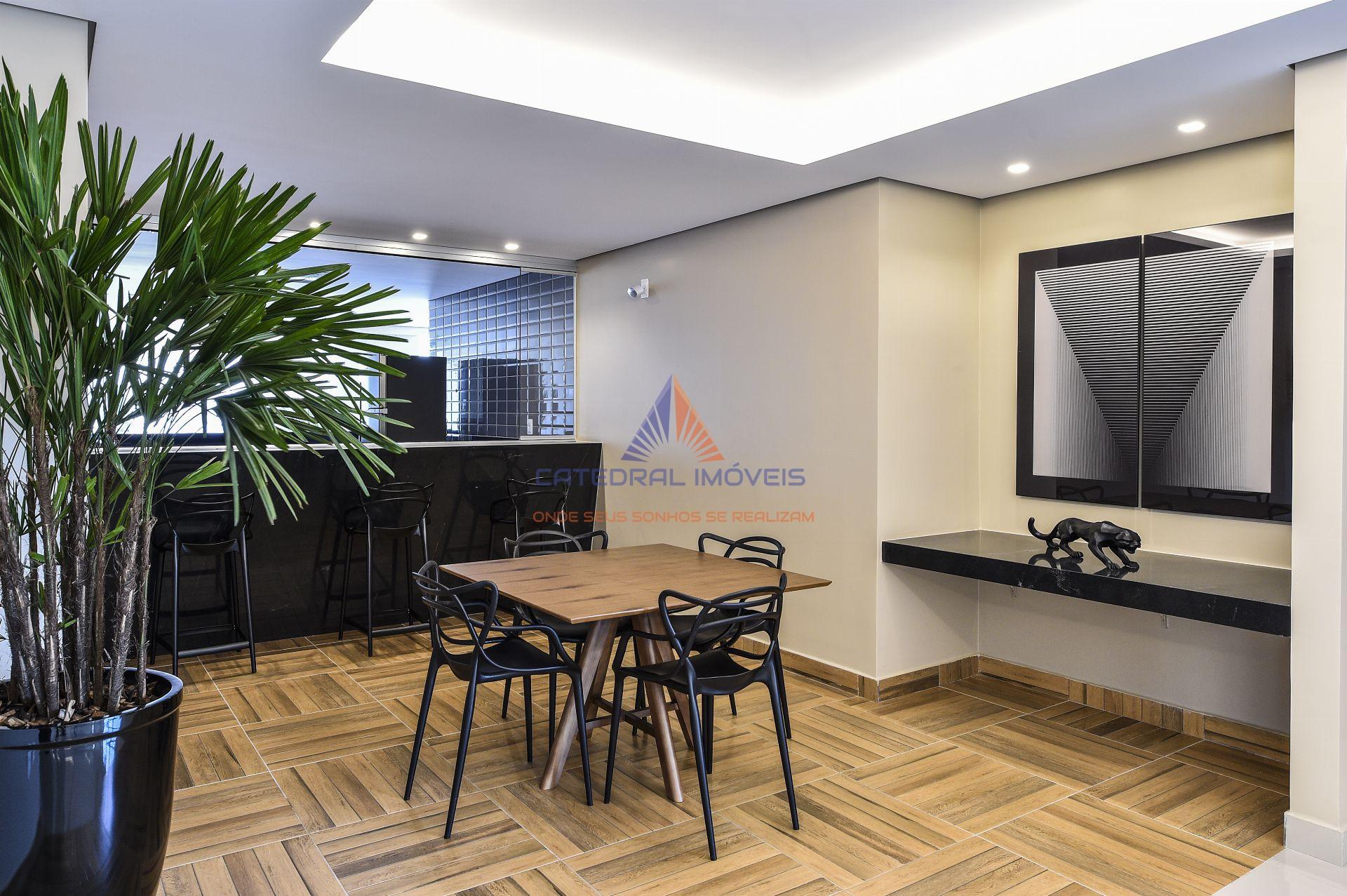 Apartamento À Venda - Engenho Nogueira - Belo Horizonte - MG - 007 - 19