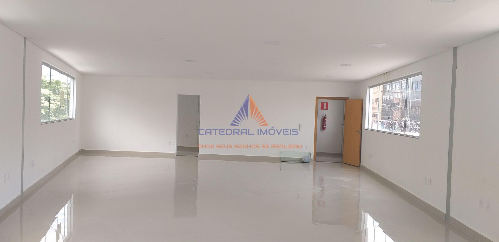 Sala Comercial 270m² para alugar 10ª Rua Av. Dom Pedro II,Carlos Prates, Noroeste,Belo Horizonte - 002 - 1