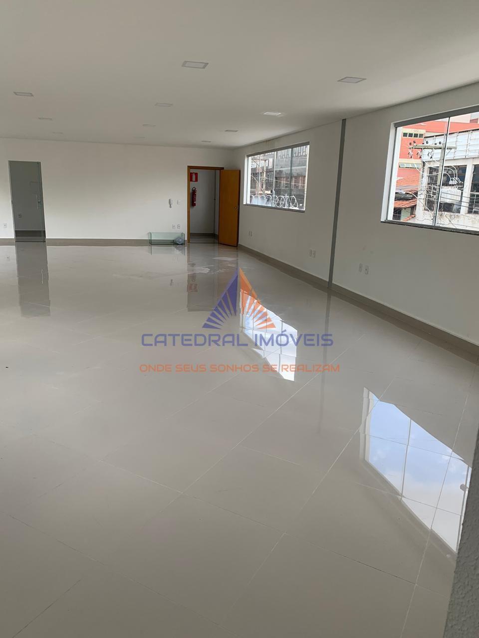 Sala Comercial 270m² para alugar 10ª Rua Av. Dom Pedro II,Carlos Prates, Noroeste,Belo Horizonte - 002 - 3