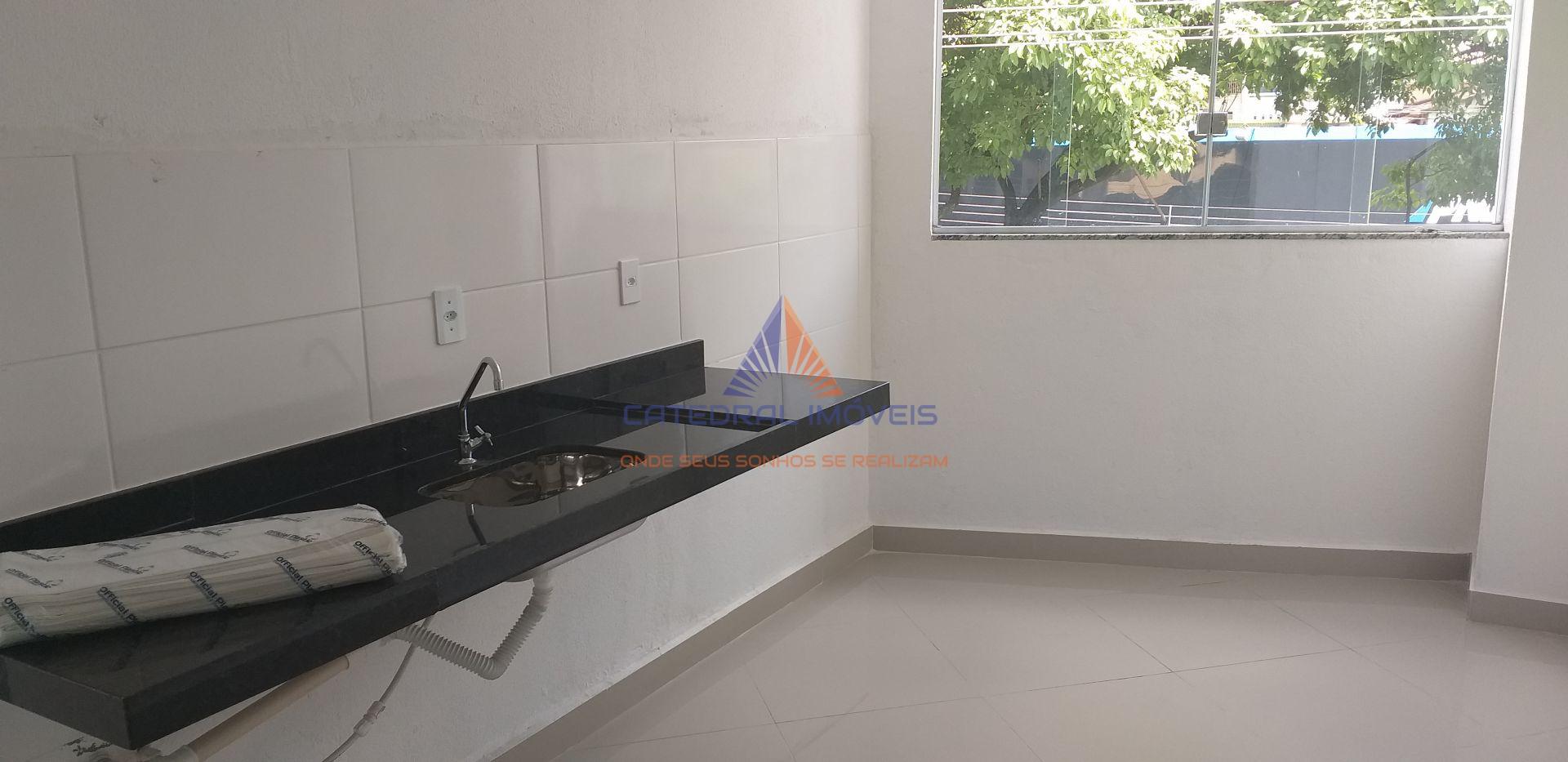 Sala Comercial 270m² para alugar 10ª Rua Av. Dom Pedro II,Carlos Prates, Noroeste,Belo Horizonte - 002 - 4