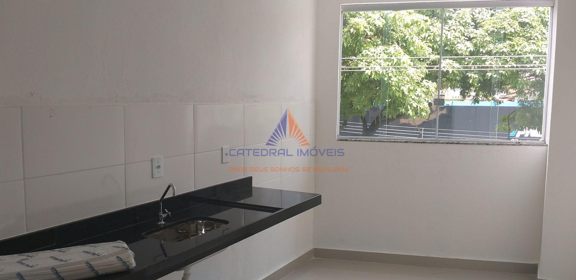 Sala Comercial 270m² para alugar 10ª Rua Av. Dom Pedro II,Carlos Prates, Noroeste,Belo Horizonte - 002 - 5