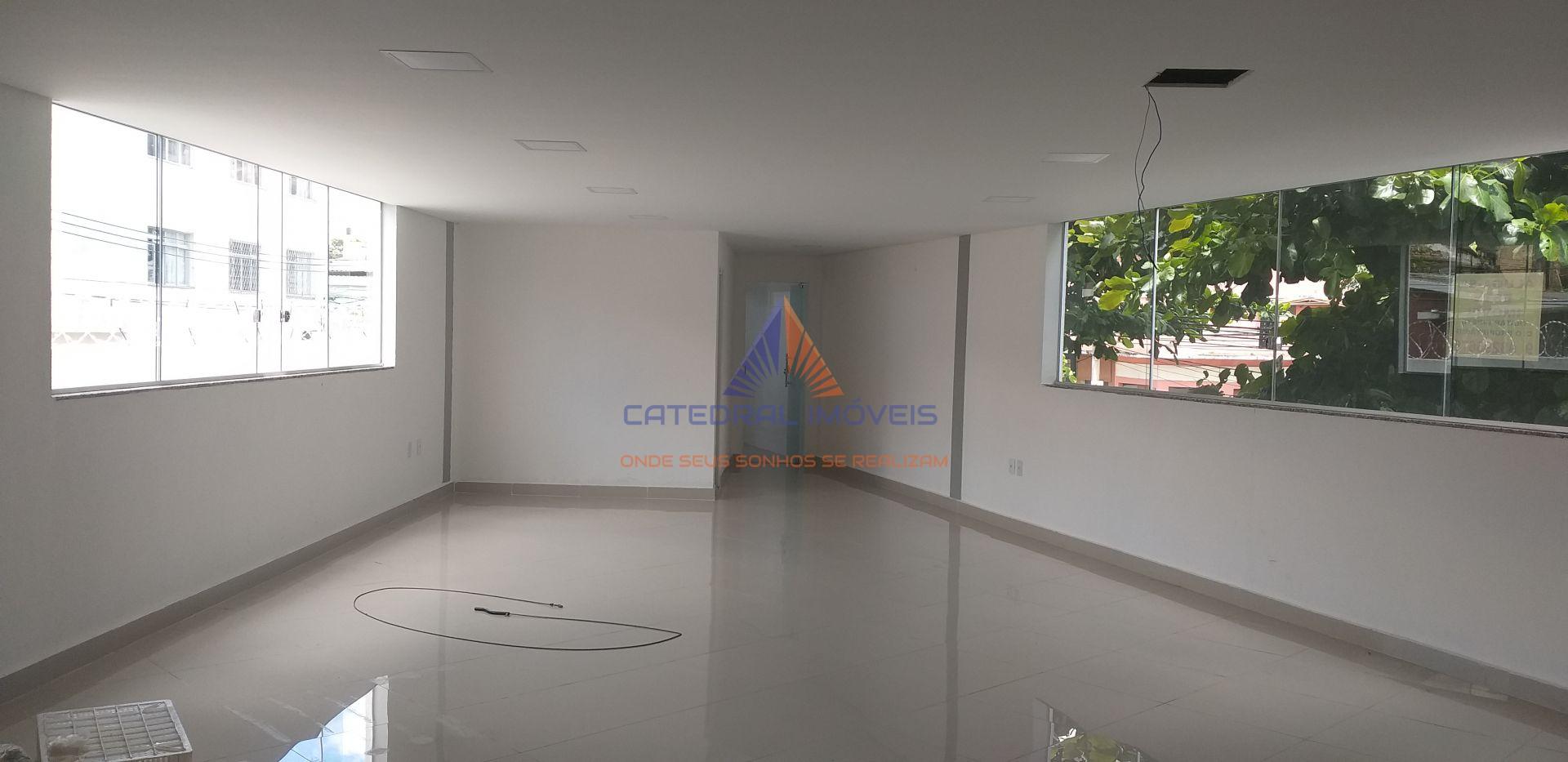 Sala Comercial 270m² para alugar 10ª Rua Av. Dom Pedro II,Carlos Prates, Noroeste,Belo Horizonte - 002 - 10