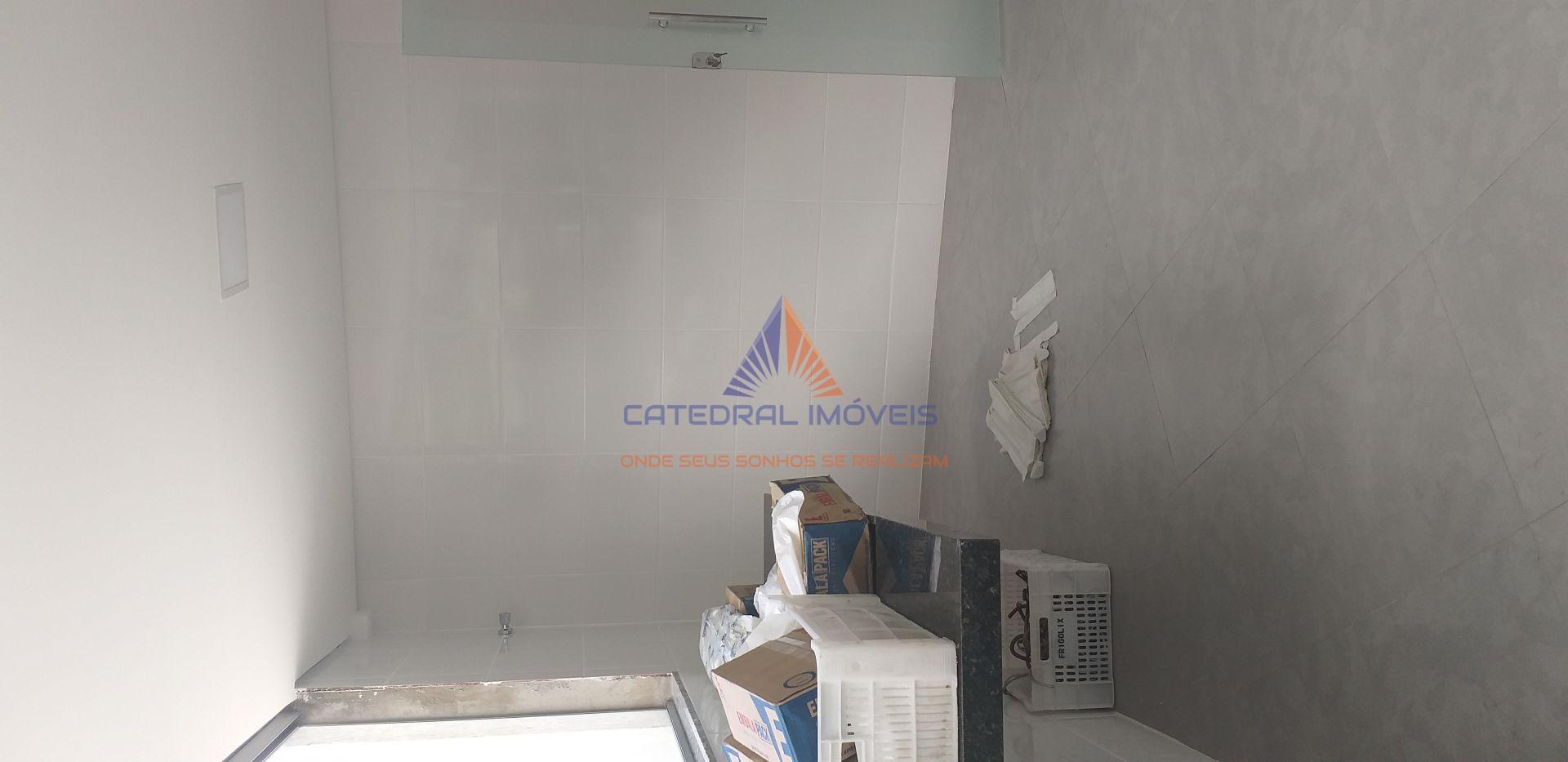 Sala Comercial 270m² para alugar 10ª Rua Av. Dom Pedro II,Carlos Prates, Noroeste,Belo Horizonte - 002 - 11