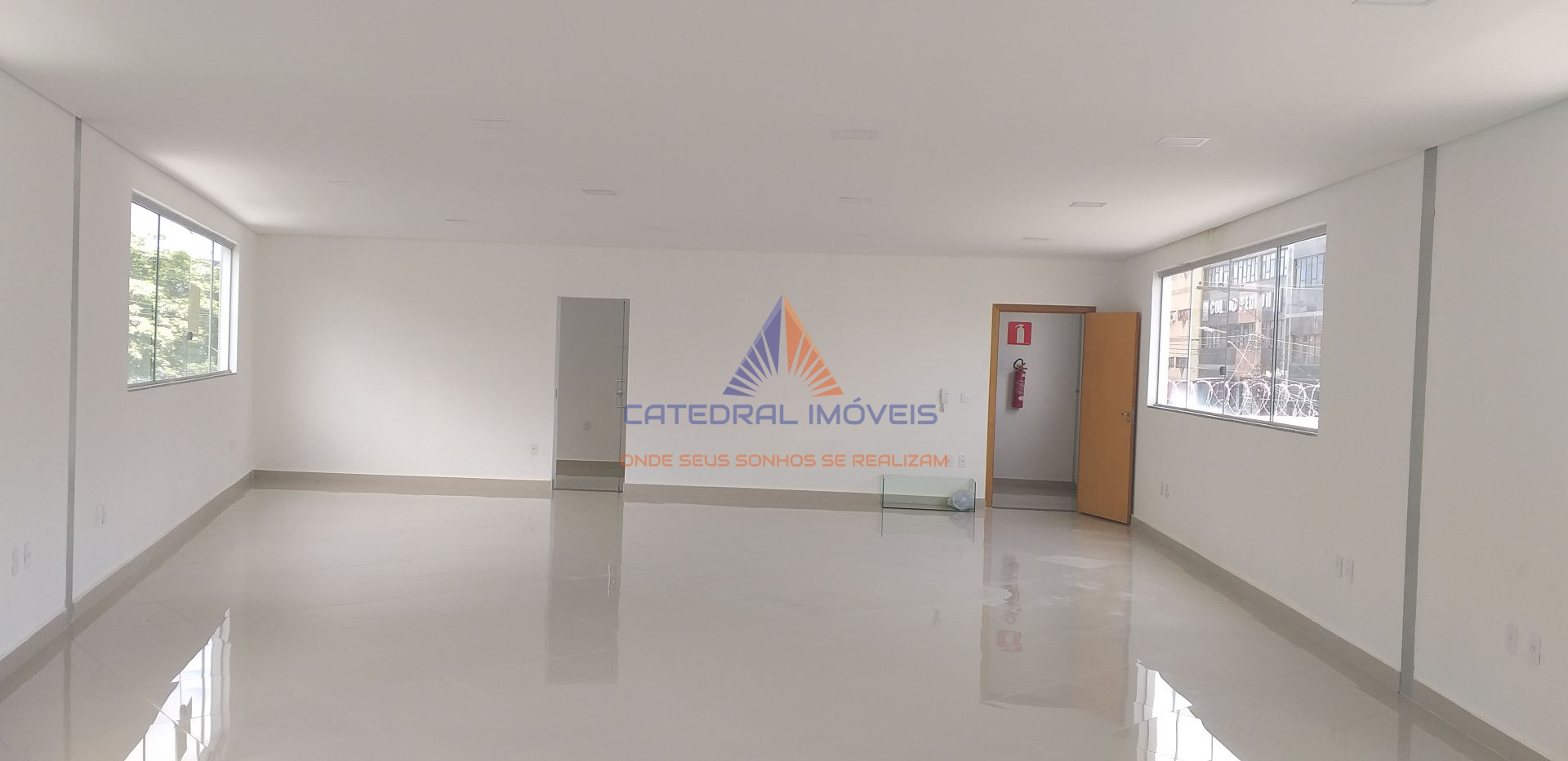 Sala Comercial 270m² para alugar 10ª Rua Av. Dom Pedro II,Carlos Prates, Noroeste,Belo Horizonte - 002 - 13