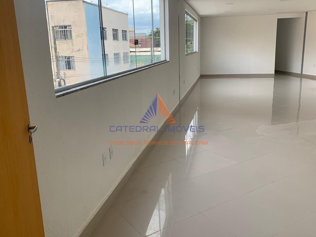 Sala Comercial 270m² para alugar 10ª Rua Av. Dom Pedro II,Carlos Prates, Noroeste,Belo Horizonte - 002 - 15