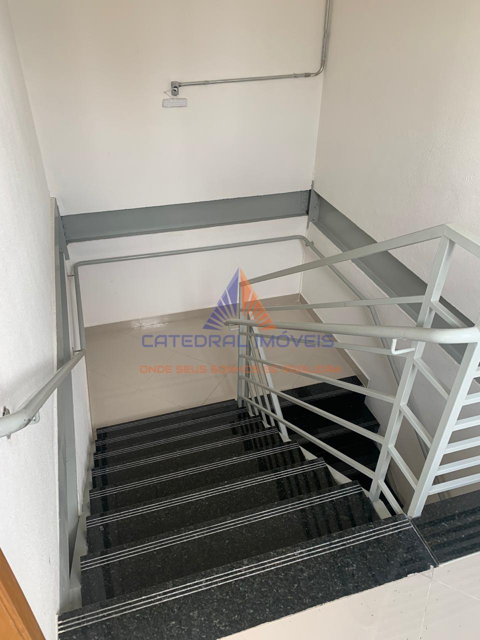 Sala Comercial 270m² para alugar 10ª Rua Av. Dom Pedro II,Carlos Prates, Noroeste,Belo Horizonte - 002 - 18
